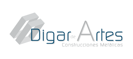 New Brand design Digar Artes